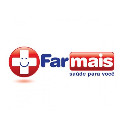 Logo Farmais