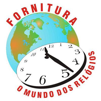 Logo Fornitura