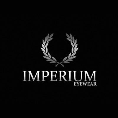 Logo Imperium Eyewear