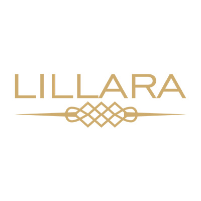 Logo Lillara