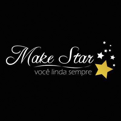 Logo Make Star