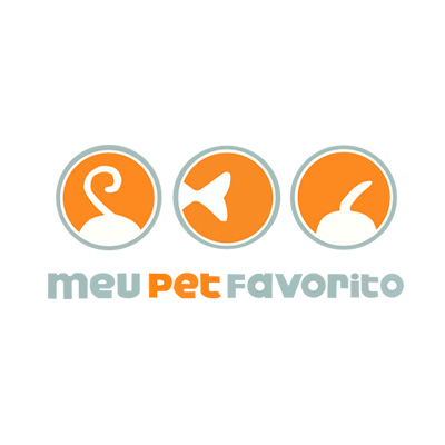 Logo Meu Pet Favorito