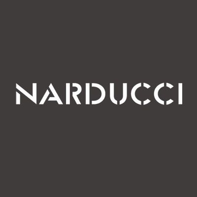 Logo Narducci