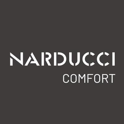 Logo Narducci Confort