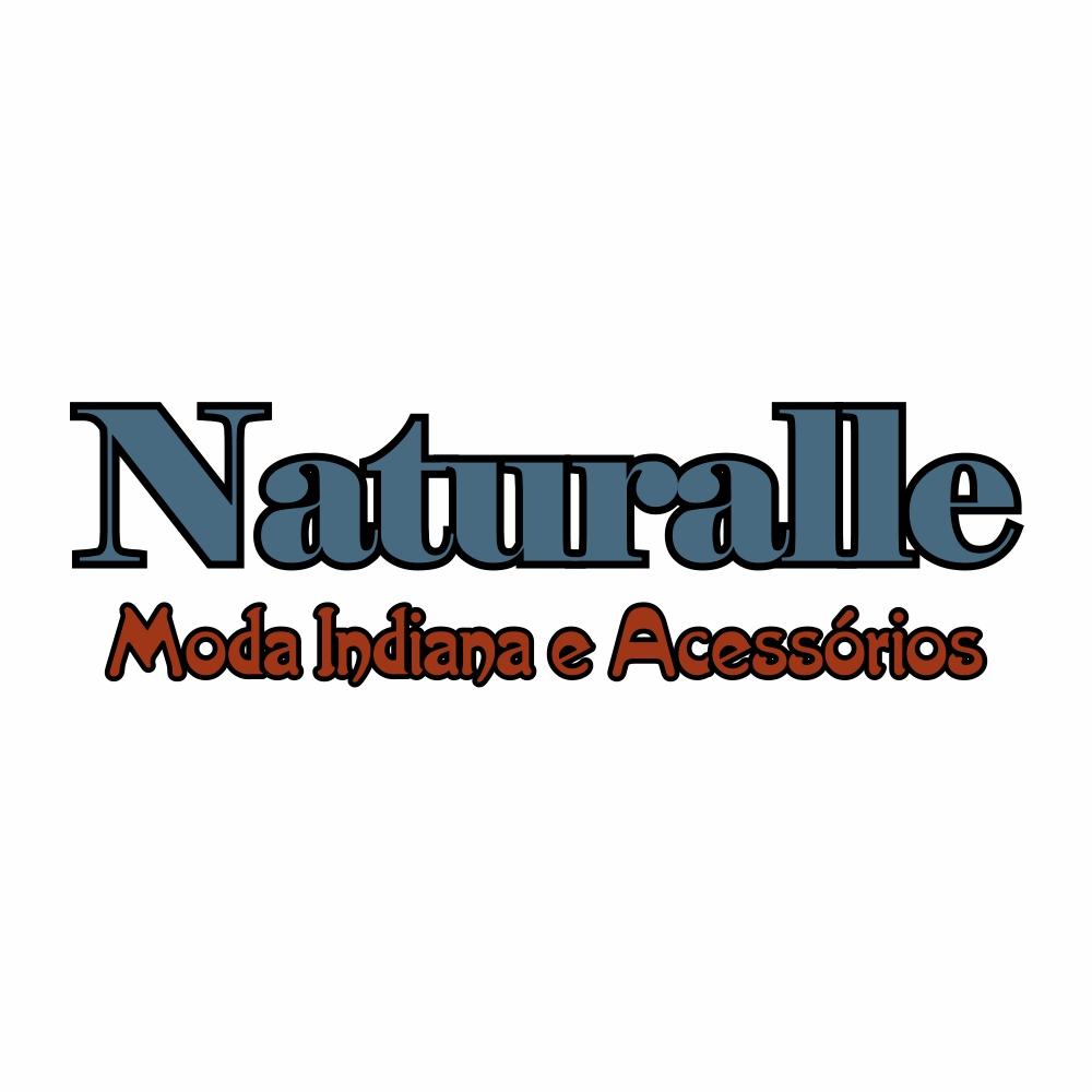 Logo Naturalle