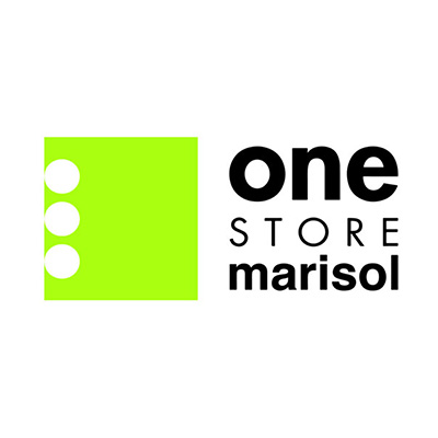 Logo One Store