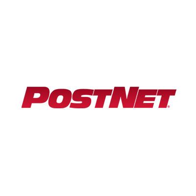 Logo PostNet