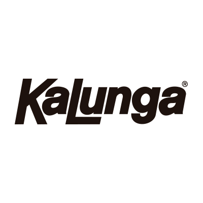 Logo Kalunga