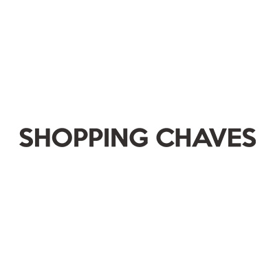 Logo Shopping Chaves