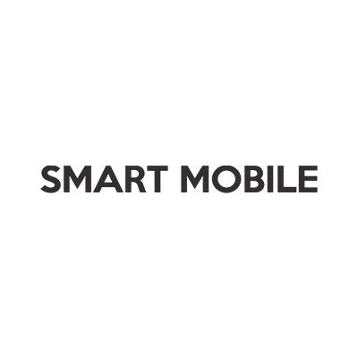 Logo Smart Mobile