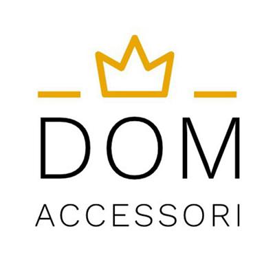 Logo Don Acessori