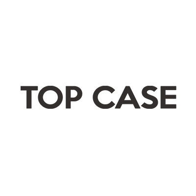 Logo Top Case