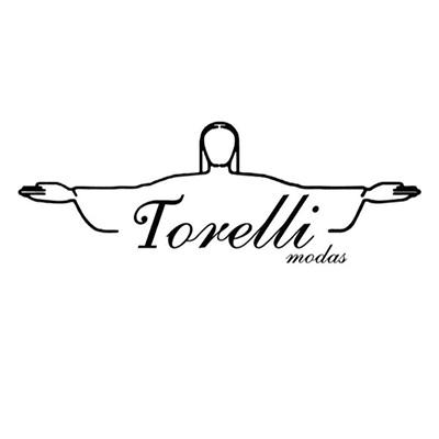 Logo Torelli Modas