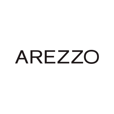 Arezzo Outlet