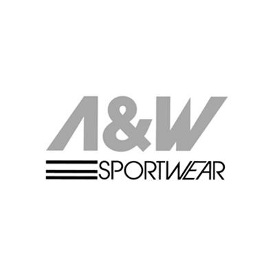A&W Sports