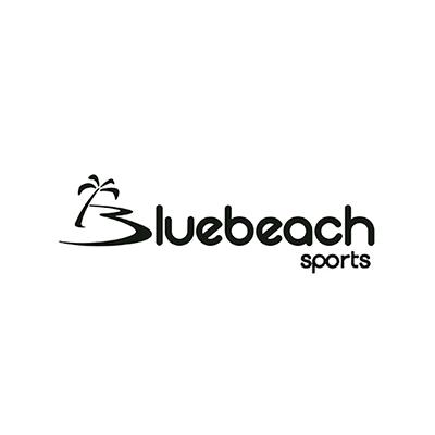 Blue Beach Outlet