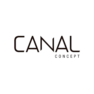 Canal Concept