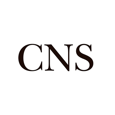 CNS Outlet