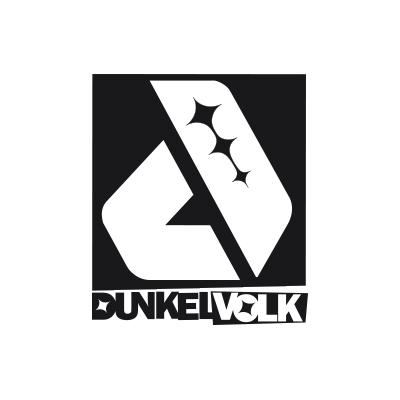Dunkelvolk