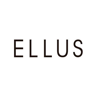 Ellus Outlet