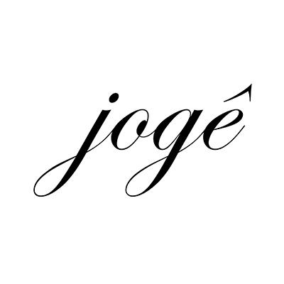 Jogê Lingerie