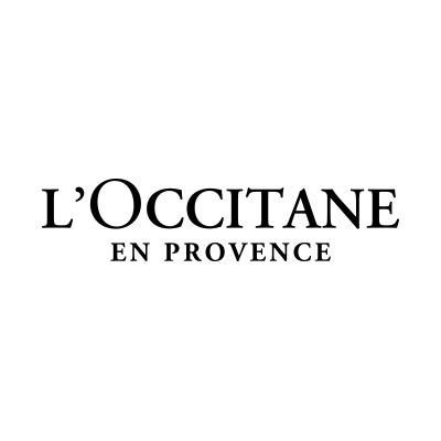 L' occitane