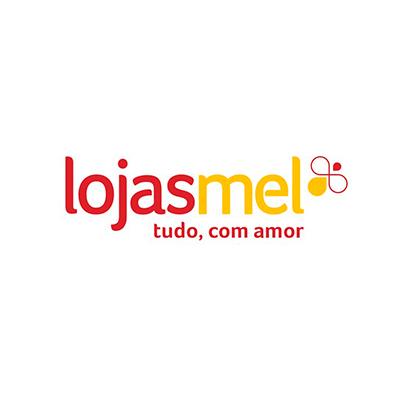 Logo lojasmel