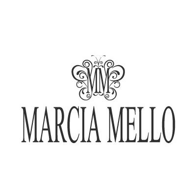 Marcia Mello