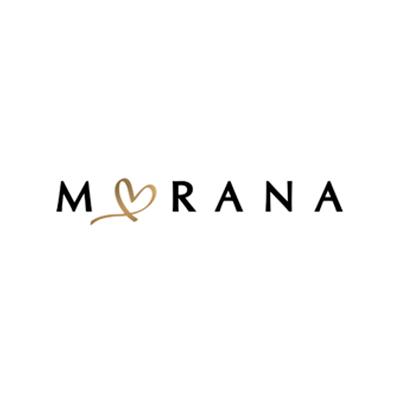 Morana Outlet