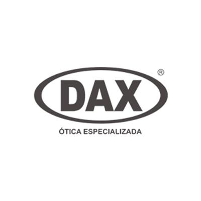 Ótica Dax