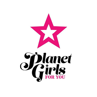 Planet Girls Outlet