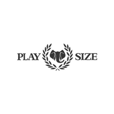 Playsize