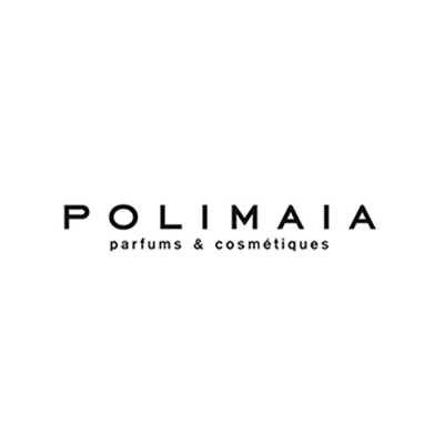 Polimaia