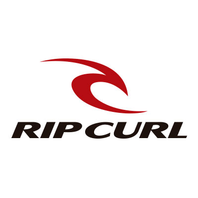 Rip Curl Outlet