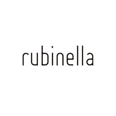 Rubinella