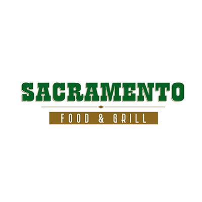Sacramento Restaurante