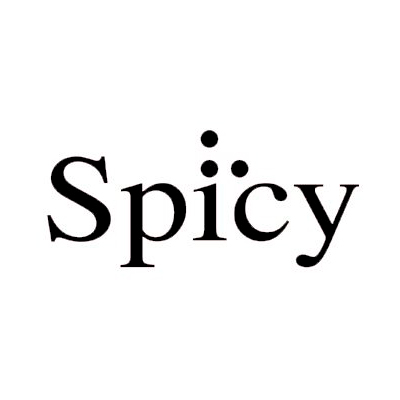 Spicy Outlet