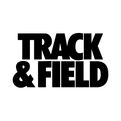 Track & Field Outlet