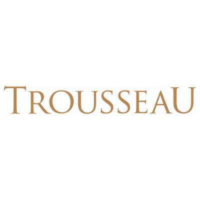 Trousseau Outlet