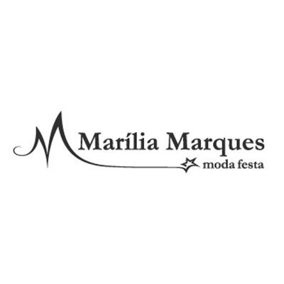 Marilia Marques