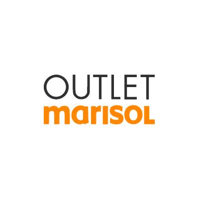 Outlet Marisol