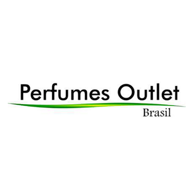 Perfumes Outlet