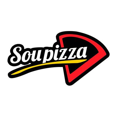 Sou Pizza