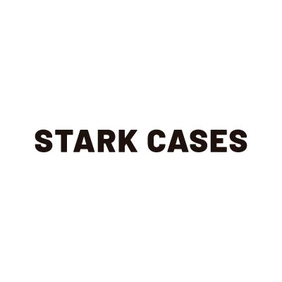 Stark Cases