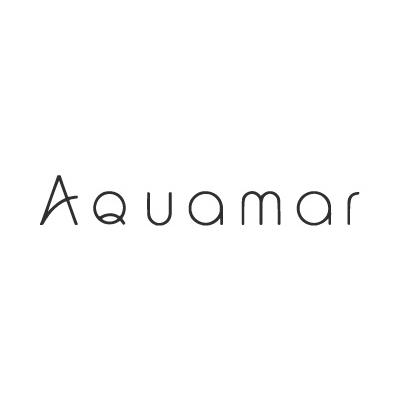 Aquamar