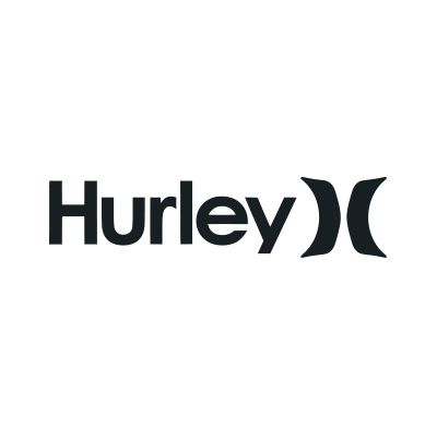 Hurley / Surf Shop