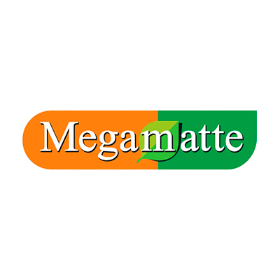Mega Matte