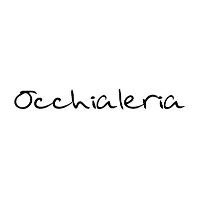 Occhialeria