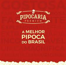 Pipocaria Premium