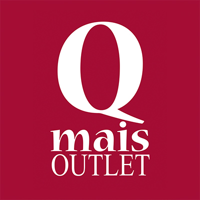 Qmais Outlet